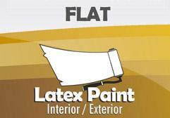 latex-flat