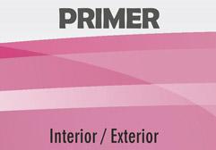 latex-primer