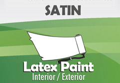 latex-satin